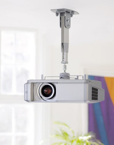 SMS Projector CL V300-350