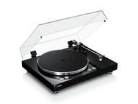 Yamaha MusicCast Vinyl 500 levysoitin