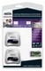 Marmitek PowerMid XS ohjaa laitteita ilman näköyhteyttä