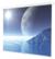 Ligra Ecoroll 244x244