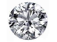 suuremmat timantit