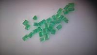 Smaragdi 1.9  x 4,2    mm