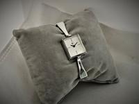 Vintage design silver  SIROKORU, huollettuna