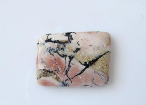 Tiffany stone / opalite, U.S.A.