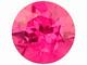 Spinelli Burmasta, paras värisävy