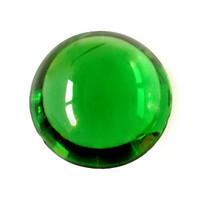 chrome tourmaline 3,5mm