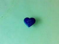 LAPIS sydän 1ct