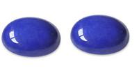 Lapis Lazuli pari