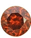 Enstatiitti,konjakin ruskea 5,9mm kuvallisella aitoustodistuksella