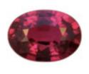Rubiini / ruby