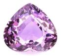 Safiiri / Sapphire