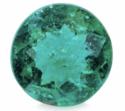 Smaragdi / Emerald