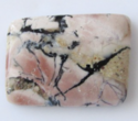 Tiffany stone