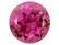 Rhodoliitti Granaatti  3mm