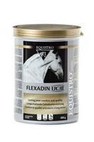 Equistro Flexadin UC II  (600g)