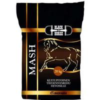 Black Horse Mash 20kg