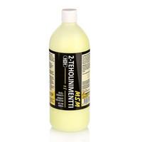 Black Horse Kaksiteholinimentti +MSM 1l