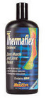Thermaflex Linimentti, 473 ml