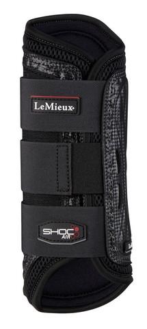 LeMieux SHOC AIR IRP kenttäsuoja (SETTI)