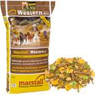 Marstall Western 20kg
