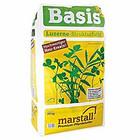 Marstall Basis 20kg