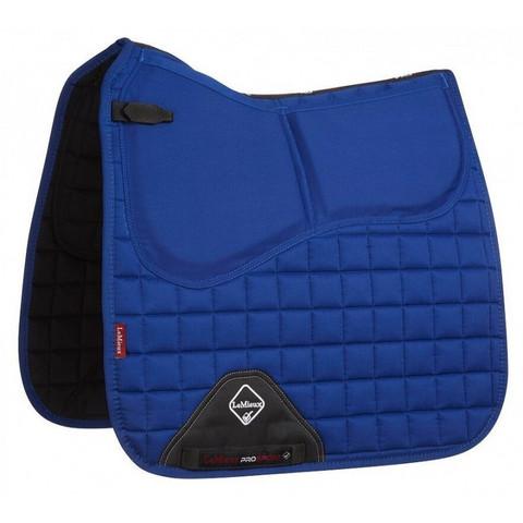 LeMieux Pro-Sorb Palahuopa  Benetton Blue (koulumalli)