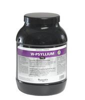 W-PSYLLIUM 1 KG