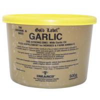 Gold Label valkosipulijauhe 5kg