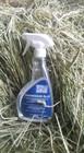 Magnesiumöljy suihke (ulkoisesti) 500ml