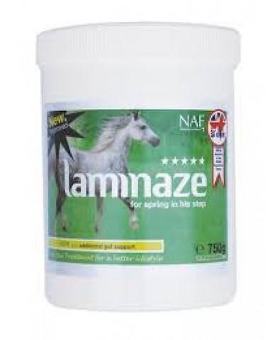 NAF Five Star Laminaze 750g