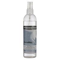FREESTEP INSTAMAG 300ml rauhoittava suihke (ulkoisesti)