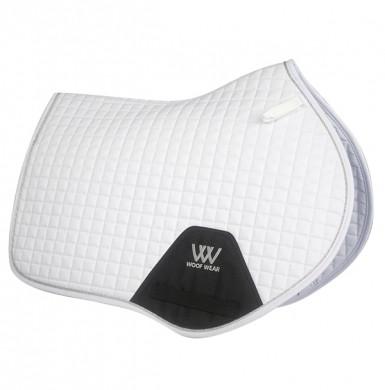 Woof Wear estehuopa (Valkoinen) Full