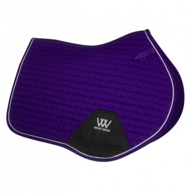 Woof Wear estehuopa (Ultra violetti) Full