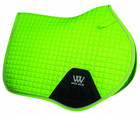 Woof Wear estehuopa (Lime) Full