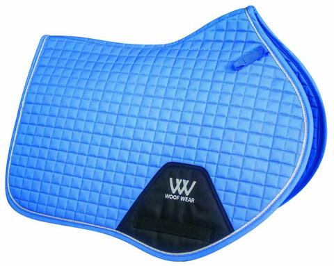 Woof Wear estehuopa (Powder Blue) Full