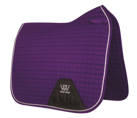 Woof Wear kouluhuopa (Ultra Violet) Full
