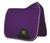 Woof Wear kouluhuopa (Ultra Violet) Full