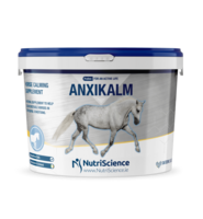 NutriScience AnxiKalm Compete 1,2kg