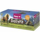 Pavo DailyFit   (90 keksiä)