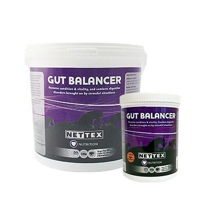 Nettex Gut Balancer (750g)