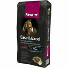 Pavo Ease & Excel 15kg