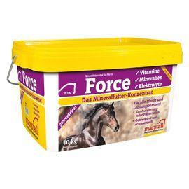 Marstall Force 4kg