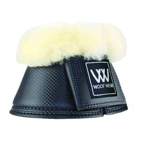 Woof Wear Bootsi lampaankarvalla (L)