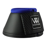 Woof Wear Pro bootsi (Electric Blue) Full