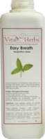 Vital Herbs Easy Breath Liquid 1l