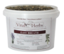 Vital Herbs Easy Breath