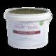 Vital Herbs Natural'Verm Dewormer 2,5kg