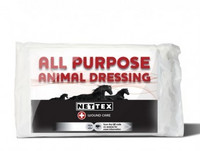 Nettex All Purpose Animal Dressing, monikäyttöinen haavataitos