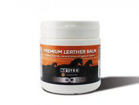 Nettex Premium Leather Balm