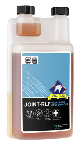 Blue Chip Joint RLF